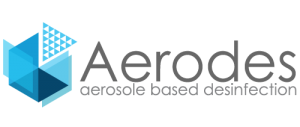 Aerodes-Logofiles-2