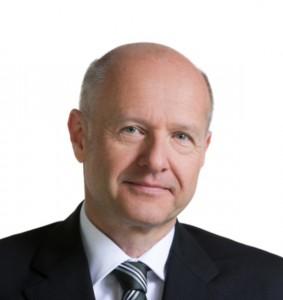 Martin Schüller, Sichermacher