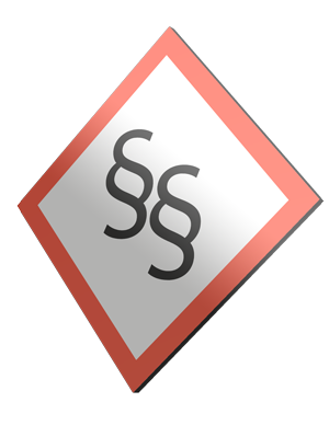 Paragrafen-Warnung-small