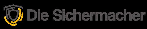 Logo-Die-Sichermacher